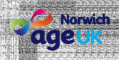 Age UK Norwich