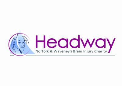 Headway Norfolk and Waveney