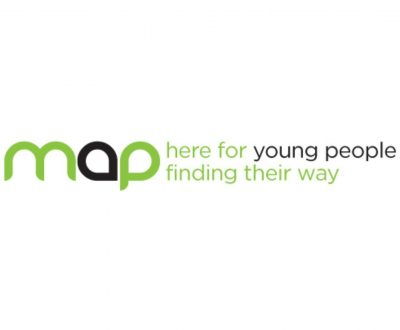 MAP Young People