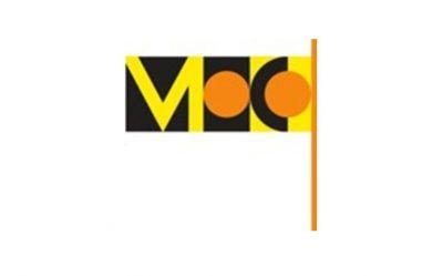 MOCO Theatre