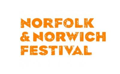 Norfolk and Norwich Festival