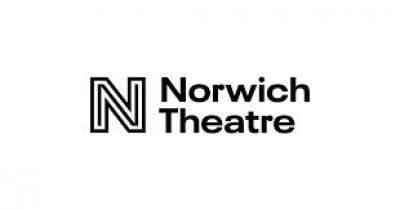 Norwich Theatre