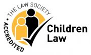 Hatch Brenner accredited by the Law Society for Children Law