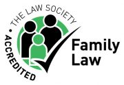 Hatch Brenner accredited by the Law Society for Family Law