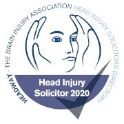 Hatch Brenner gains Headway Head Injury Directory Accreditation 2019