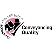 Hatch Brenner Law Society Accredited for Conveyancing Quality