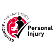 Hatch Brenner Law Society Accredited for Personal Injury