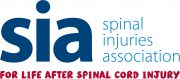 Hatch Brenner gains Spinal Injuries Association Accreditation