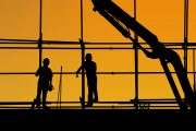 Accident at Work Compensation Claims