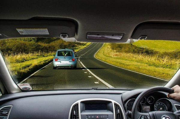 The Supreme Court has ruled that road traffic accident victims have no right to sue an untraced driver