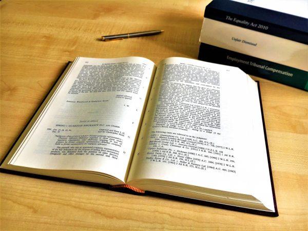 Employment Tribunal Fees ruled unlawful: summarising a landmark judgment