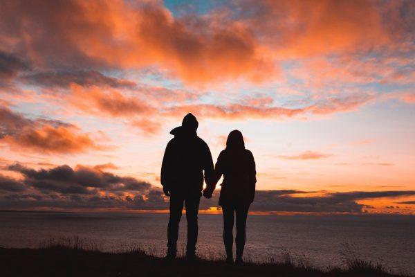 Hatch Brenner Norwich Heterosexual Civil Partnerships 2020