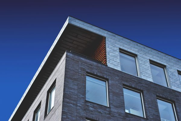 Commercial Property RICS Guidelines