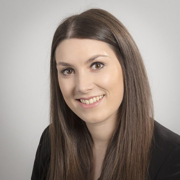 Hayley Mortlock Children Disputes Solicitor Norwich