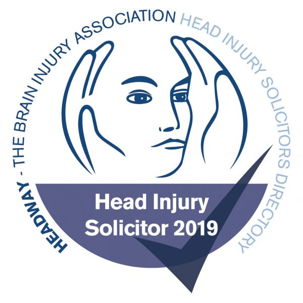 Head Injury Solicitor in Norwich