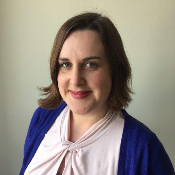 Helen Barker Hatch Brenner Head of Commercial Property