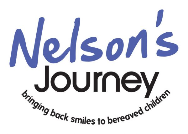 Hatch Brenner Solicitors to support Nelson's Journey