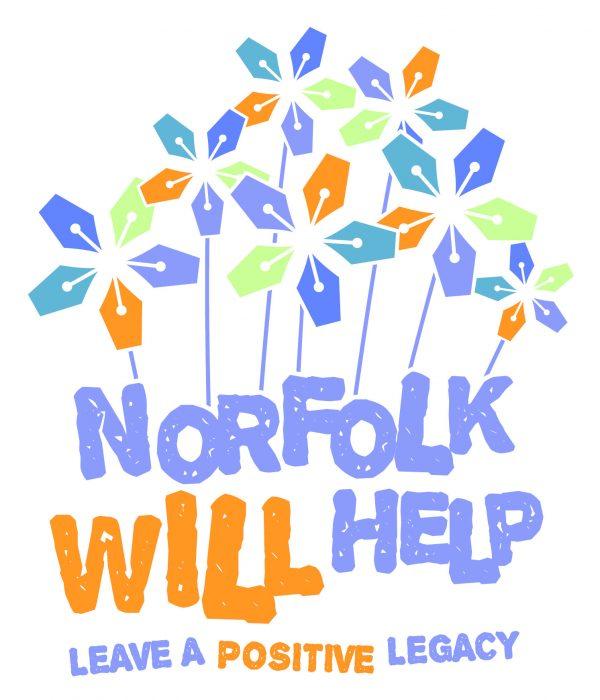 Norfolk Will writing