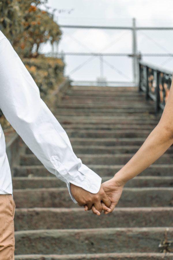 Pre-nuptial Agreements Norwich