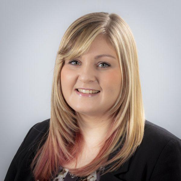 Rachel Frammingham Private Client Paralegal