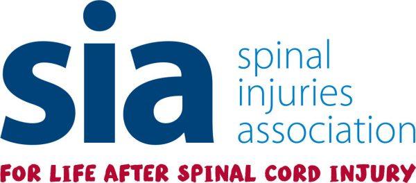 SIA Logo 2017