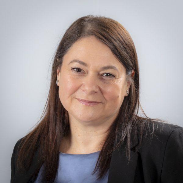 Sarah Finn Hatch Brenner Head of Property
