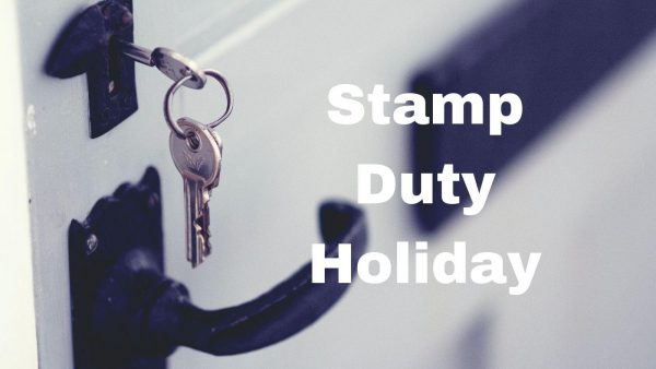 The Stamp Duty Holiday: your FAQs answered by the Hatch Brenner Solicitor conveyancing experts