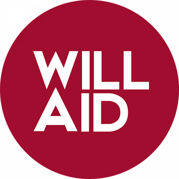 Will Aid 2020