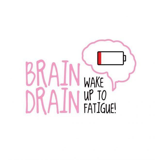 ABI Week 2019 Brain Drain