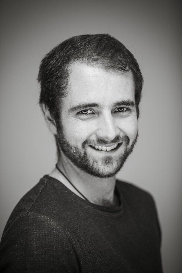 Joe Darbyshire Hatch Brenner Administrator