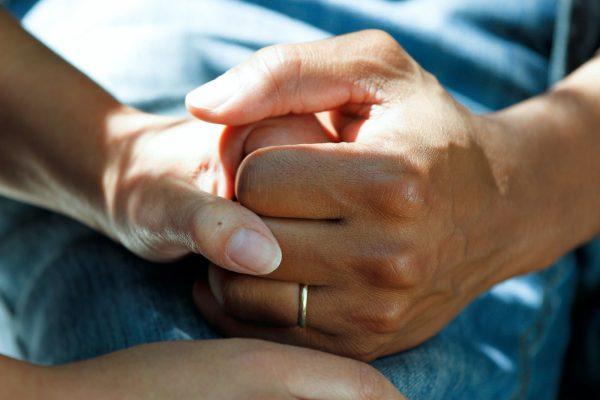 Urology Awareness Month 2020