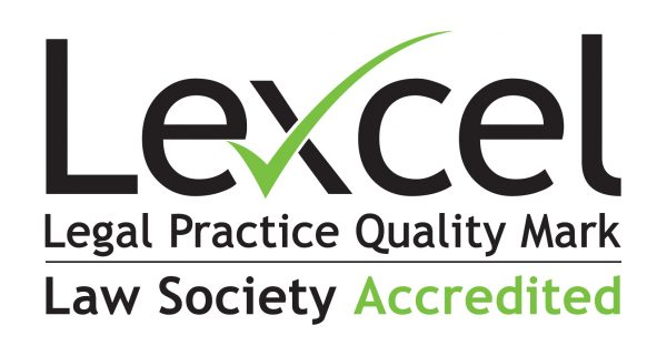 Hatch Brenner Lexcel accreditation 2016
