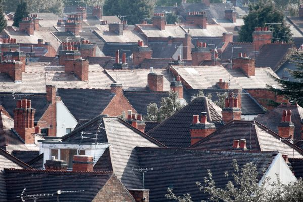 The Leasehold Reforms: What we know so far