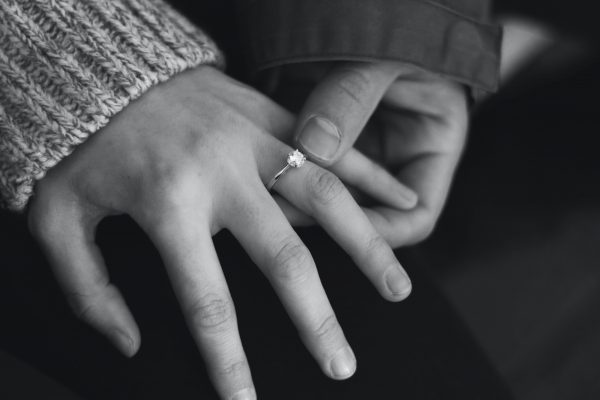 7 things you should know about Prenuptial Agreements in England and Wales