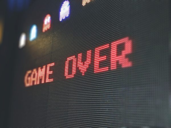 Game over: Protecting your digital assets in your Will