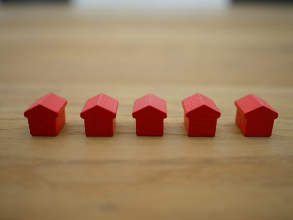 Impact of COVID-19, extension of the Stamp Duty Holiday and the 2021 Budget on the UK Property Market