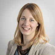 Amy Beck, Business Development and Marketing Manager