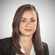 Carly Sullivan, Solicitor, Family