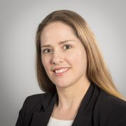 Caroline Billings, Partner, Private Client