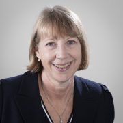 Dawn Parkes Managing Partner at Hatch Brenner Solicitors in Norwich
