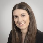 Hayley Mortlock, Solicitor, Family