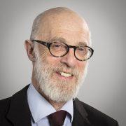 Richard Cassel, Consultant, Employment