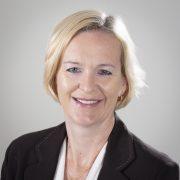 Hatch Brenner Solicitors Partner Sara Westwood